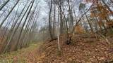 000 Elk Creek Road - Photo 12