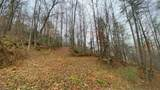 000 Elk Creek Road - Photo 13
