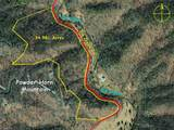 000 Elk Creek Road - Photo 2