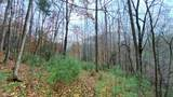 000 Elk Creek Road - Photo 25