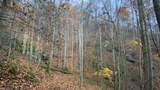 000 Elk Creek Road - Photo 26
