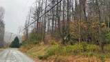 000 Elk Creek Road - Photo 4