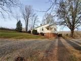 2840 Cole Road - Photo 8