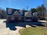 6550 Styers Ferry Road - Photo 1