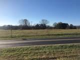 2225 Pleasant View Church Road - Photo 1