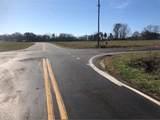 2225 Pleasant View Church Road - Photo 2