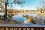 710 Lake Drive 9 - Photo 11