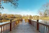 710 Lake Drive 9 - Photo 3