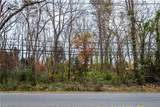 00 Old Greensboro Road - Photo 1