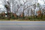 00 Old Greensboro Road - Photo 2