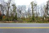 00 Old Greensboro Road - Photo 3