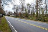 00 Old Greensboro Road - Photo 4