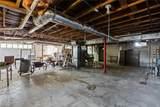 309 Galloway Street - Photo 30