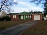 6924 Burrwood Drive - Photo 1