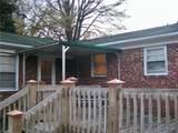 6924 Burrwood Drive - Photo 7
