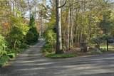 1031 Red Coat Road - Photo 2
