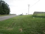 0 Zephyr Road - Photo 4