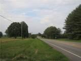 0 Zephyr Road - Photo 5