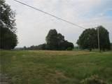 0 Zephyr Road - Photo 6