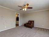 149 Pond View Drive - Photo 26