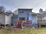 446 Morehead Street - Photo 25
