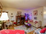 446 Morehead Street - Photo 6