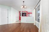 204 Tanners Mill Court - Photo 10