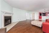 204 Tanners Mill Court - Photo 11