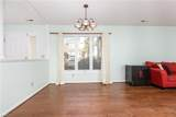 204 Tanners Mill Court - Photo 14