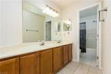 204 Tanners Mill Court - Photo 17