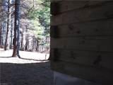 952 Mountain High Road - Photo 10