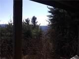 952 Mountain High Road - Photo 3