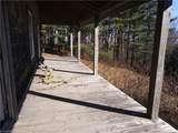 952 Mountain High Road - Photo 9