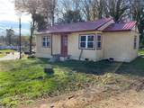 3606 Harvard Road - Photo 1
