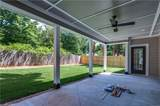 1504 Independence Road - Photo 21
