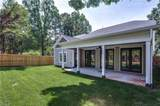 1504 Independence Road - Photo 22