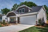 1504 Independence Road - Photo 4