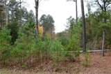 Lot 2 Collins Mountain Road - Photo 5