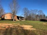 833 Red Brush Road - Photo 16