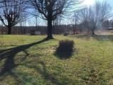 833 Red Brush Road - Photo 8