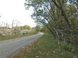 00 Old Railroad Grade Road - Photo 16
