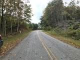 00 Old Railroad Grade Road - Photo 7