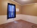 140 Sweetwater Drive - Photo 10