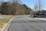 1095 Fairchild Road - Photo 2