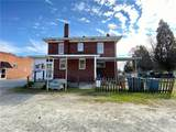 1024/1026 Fulton Street - Photo 37