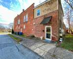 1024/1026 Fulton Street - Photo 4