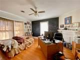 1024/1026 Fulton Street - Photo 46