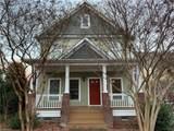 702 Spring Garden Street - Photo 1
