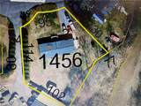 2920 Hidden Meadows Court - Photo 3