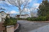 3622 Milhaven Road - Photo 49